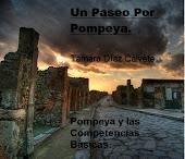 Un Paseo Por Pompeya