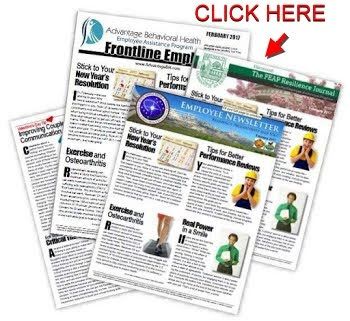 GET IT AND FORGET IT! Your own newsletter, editable, nameable, use it as you wish