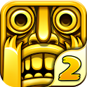 Temple Run 2 apk android game runner