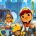 Game For Android Free Download Game Subway Surfers