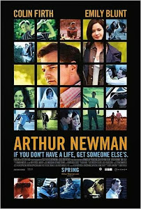 Download - Arthur Newman – BRRip AVI + RMVB Legendado ( 2013 )