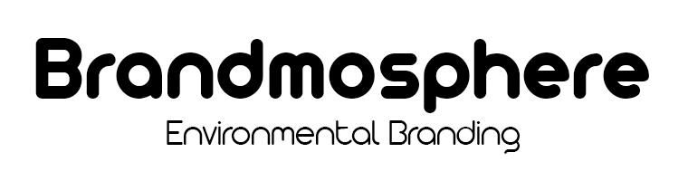 Brandmosphere