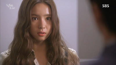 the girl who sees semells episode 12 ep 12 recap The Girl Who Can See Smells review sensory couple Park Yoo Chun Shin Se Kyung Yoon Jin seo Nam Goong Min Gwon Jae Hee Choi Mu Gak Oh Cho Rim enjoy korea hui Korean Dramas Oh Jae Pyo Jeong In Ki Detective Ki Jo Hee Bong Yeh Choi Tae Joon Jejudo Golden racipe