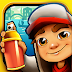 Subway Surfers APK 1.40.0 Latest Version Download