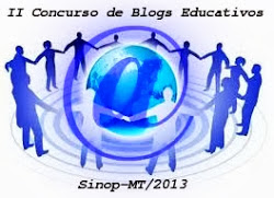 II CONCURSO DE BLOGS EDUCATIVOS