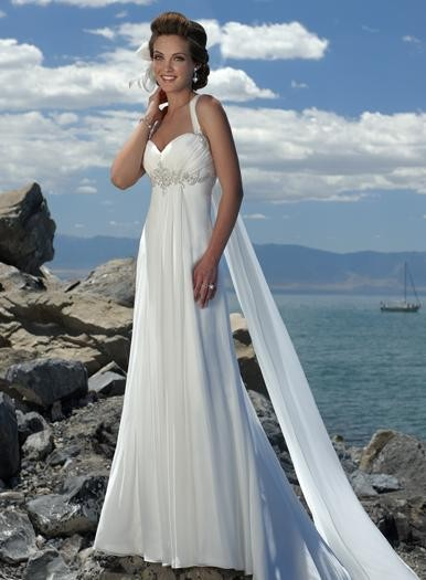 AU Fashion Prom Dresses