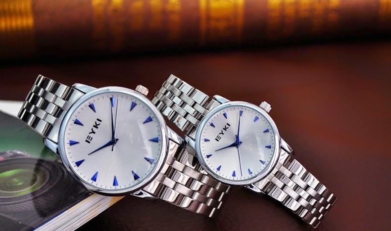 Đồng hồ đeo tay EYKI
