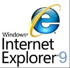 telecharger internet explorer 11 pour windows 10
