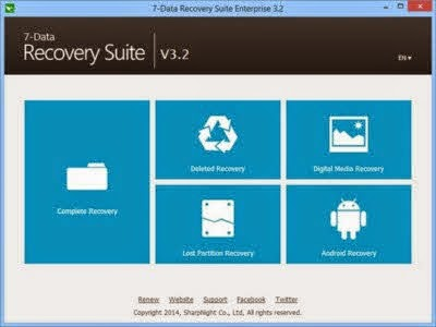 7 Data Recovery Suite 4.4 Crack Download HERE ! maddehen 7-Data%2BRecovery%2BSuite%2BEnterprise%2B3.2
