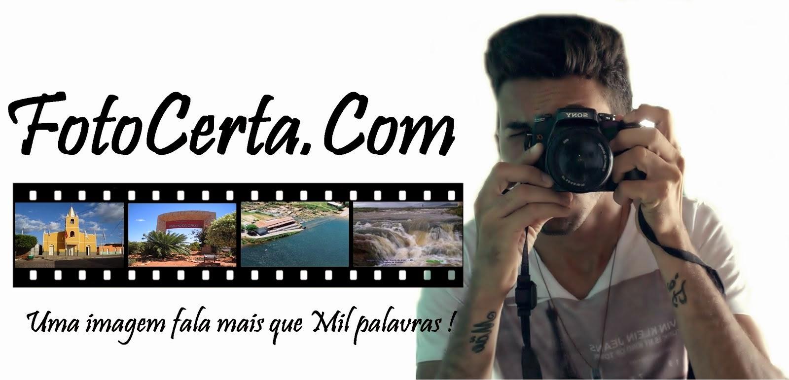 FotoCerta.Com