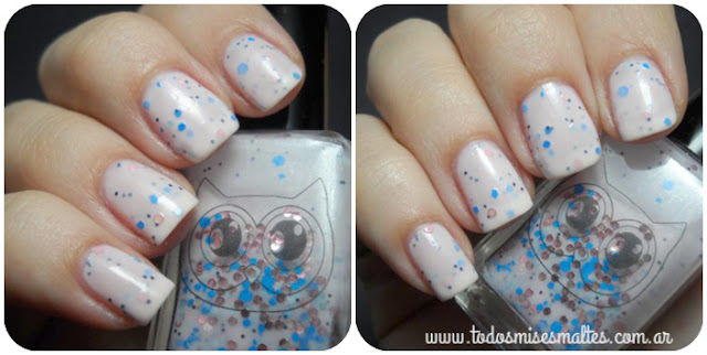 come-to-me-white-owl-lacquers