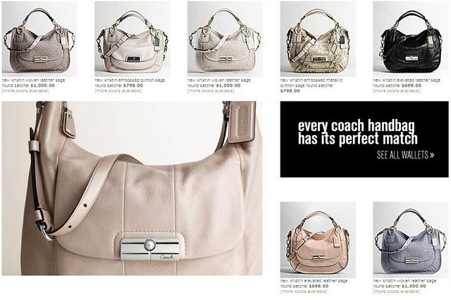 coach purse outlet store locations 5i5s  coach 2011 collection coach 2011 collection