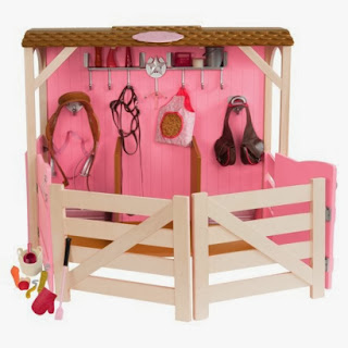Black Friday Lals Pottery Barn Kids Limited Edition