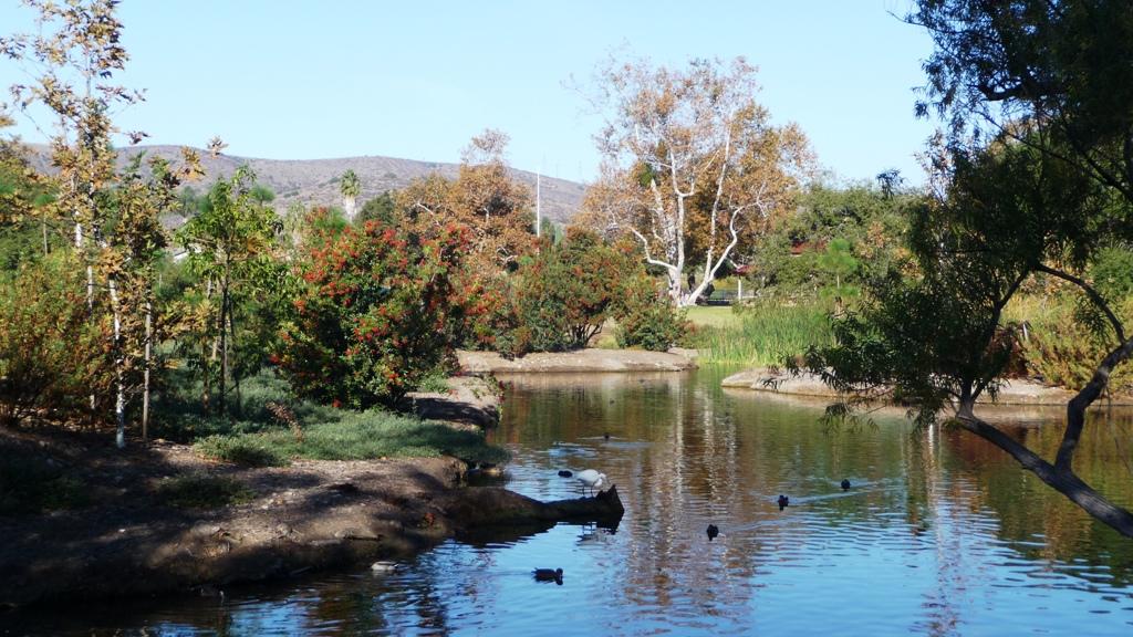 teen-center-at-santee-lakes