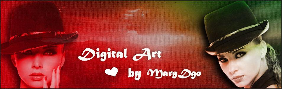 MaryDgo