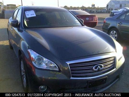 Ventajas de comprar vehículos en subasta