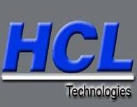HCL Walkin for Freshers on 23rd August 2014 in Chennai