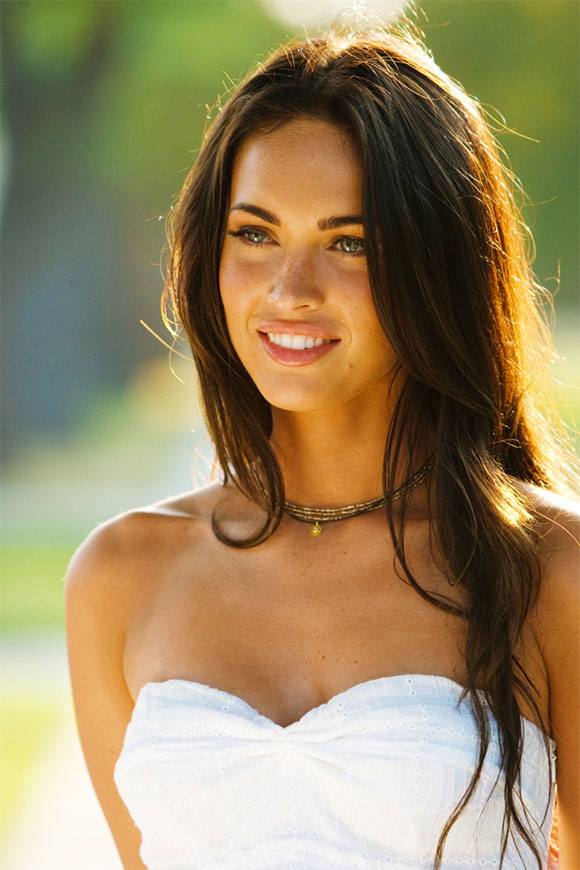 megan fox hot photos
