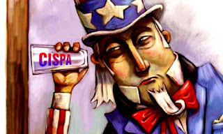 CISPA gives uncle sam the power to legally go through your emails