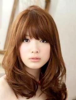 model-gaya-rambut-korea1_23254
