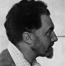 Modernistas brasileiros ignoraram Ezra Pound