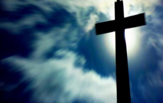 Otentisitas Ajaran Kristen dalam Perjanjian Lama dan Baru 2