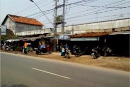 Pasar Runting