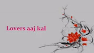 EE ROJULLO LOVERS (LOVERS AAJ KAL)TELUGU SHORT FILM BY RAJESH RAJ