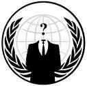 Yo también soy Anonymous