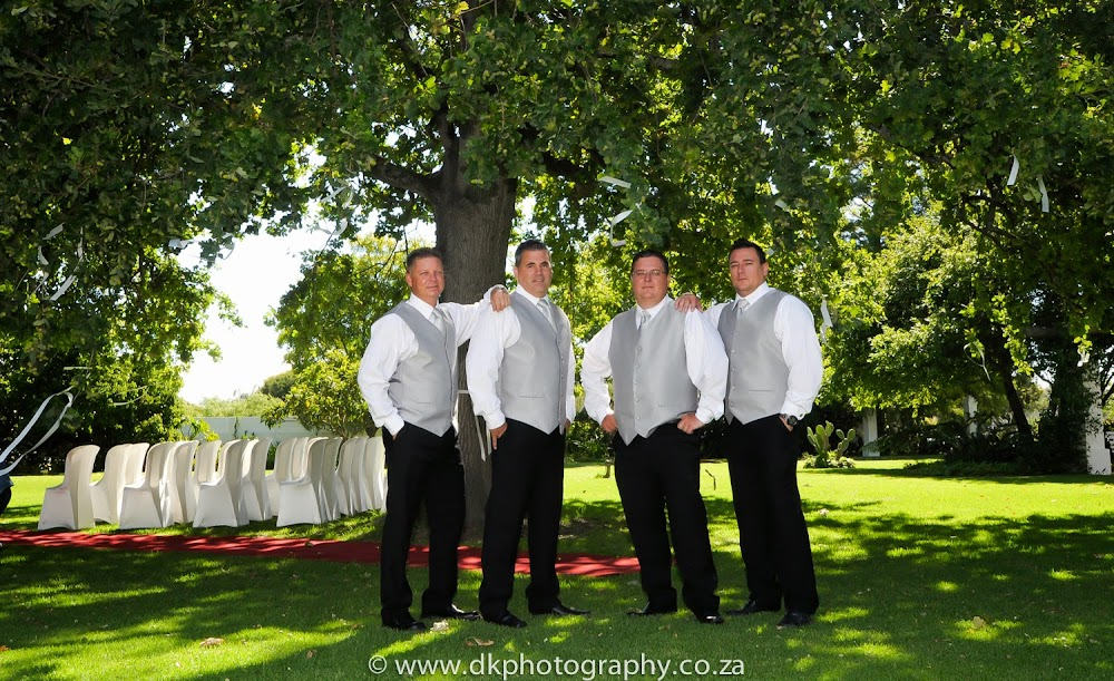 DK Photography _DSC1606-2 Sean & Penny's Wedding in Vredenheim, Stellenbosch  Cape Town Wedding photographer