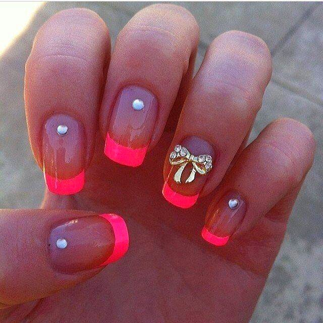 Best of Nail Art Gallery - Nail Designs 2 Die For