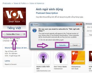 Cách sử dụng iTunes