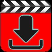 free download movie downloader apk