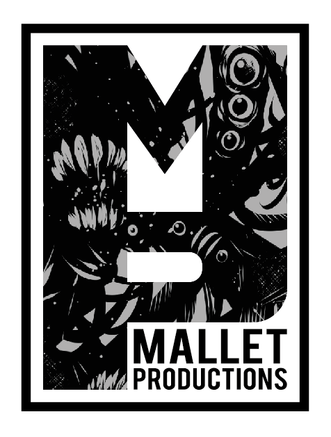 Mallet Productions