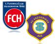 Live Stream FC Heidenheim - Erzgebirge Aue