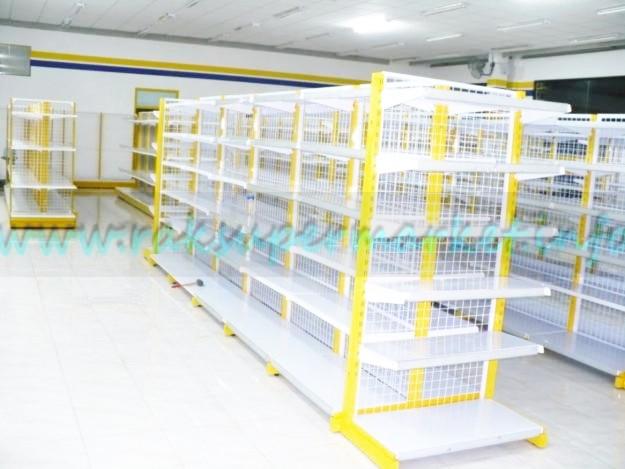 rak+supermarket+standard Standard rak supermarket