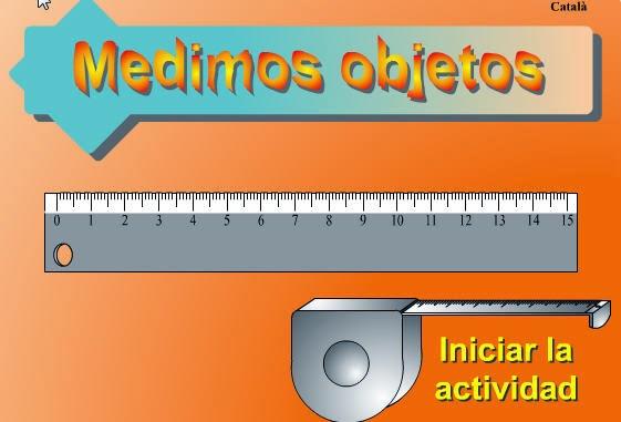 Imagen para colorear de metro de medir imagui - Metro para medir ...