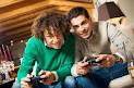 family new Video games