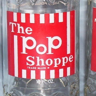 empty stubbies stubby bottle pop shoppe shop