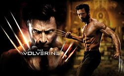 The Wolverine 2013 Trailer