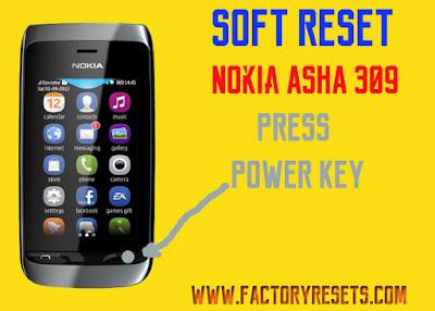 soft-reset-nokia-asha-309