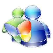 MSN Messenger download latest version for windows xp+windows7+windows8