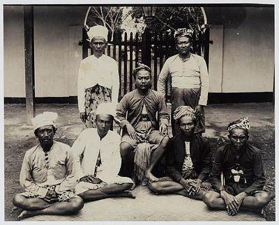 Raja+Lombok+1902.jpg