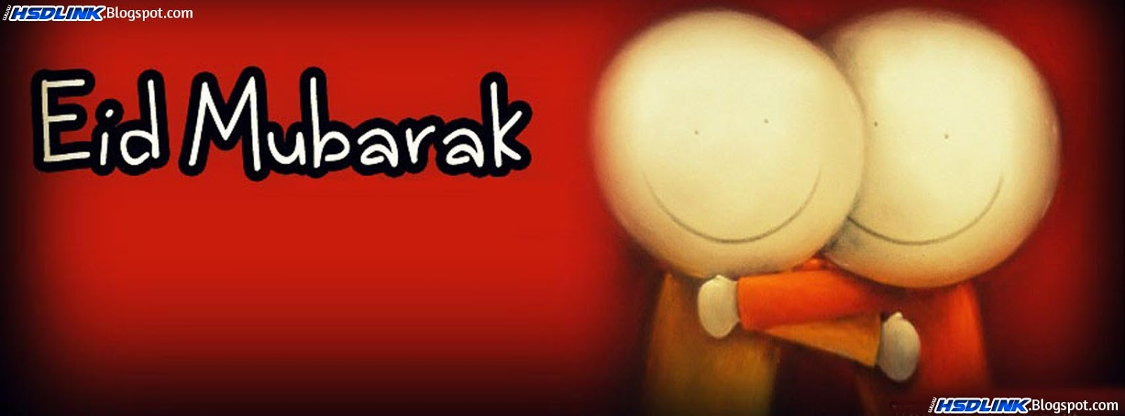 Best Facebook Cover 2016 Ied Wallpaper - Eid-Mubarak-Facebook-Covers-Timeline-Photos-Pictures-2015  Perfect Image Reference_412043 .jpg