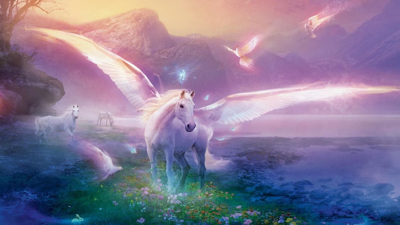 Must see   Wallpaper Horse Purple - fantasy-flying-horse-facebook-timeline-cover,1366x768,67050  Pictures_74576.jpg