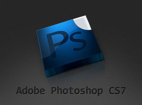 Download Adobe Photoshop CS7 Terbaru Full Version + Serial Key