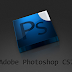 Download Adobe Photoshop CS7 Terbaru Full Version + Serial Key