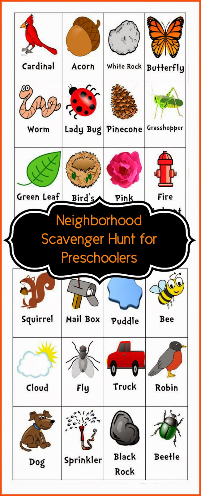 1 2 2 skeleton scavenger hunt Use the internet resources from your scavenger hunt to help you find the answers  and pictures for your  1 click on the link to take a tour of the skeleton, then try to  put the skeleton together  2 mr bones, see if you can put him back together.