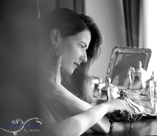 Marta Halcón-hunterchic-bloguera de moda-que me pongo