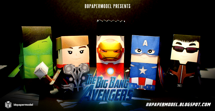 the-bigbang-avengers.jpg